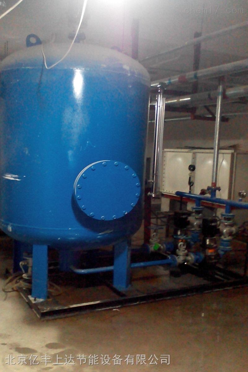 北京换热器厂家优势