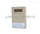 DBW系列温度变送器