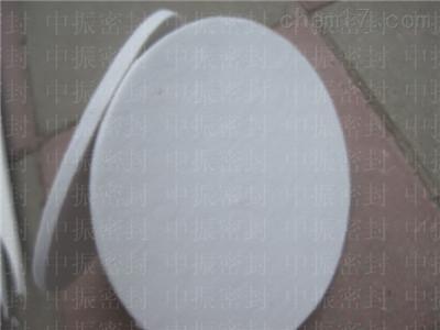 湖北十堰耐高温陶瓷纤维纸厂家 荆门陶瓷纤维纸价格