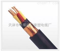 KVVRP-4*1.5电缆450/750V控制电缆价格