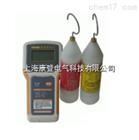 TAG5000+ 无线语音核相仪