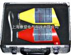DJ16-TAG-5000型智能型高压无线核相仪