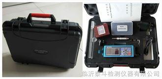 NDT120手持便携式粗糙度仪表面粗糙度仪
