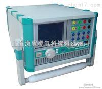 GDJB-702 微机继电保护综合测试仪