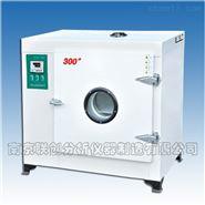 电热鼓风干燥箱300度