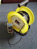 TH212高精型深井测温仪/深水测温仪 分辨率0.01/0.1