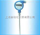 SWP-ET100现场温度变送器