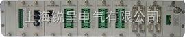 北京GPS同步时钟