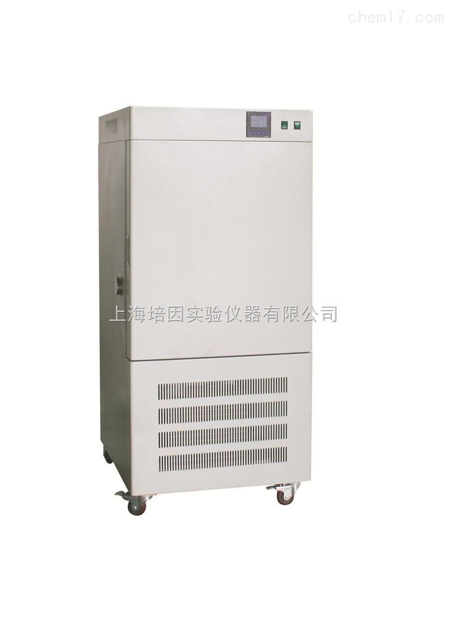 低温生化培养箱  广东省