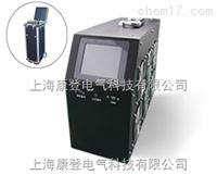 KD3988蓄电池充放电综测仪