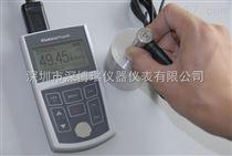 超聲波測厚儀MiniTest 420/430/440