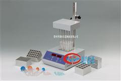 GW200-1数显氮吹仪