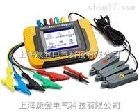 HDGC3552手持式用电稽查仪