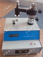 數顯量儀測力計光學計測力檢定專用數顯量儀測力計