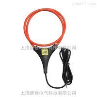 ETCR100F柔性线圈电流传感器