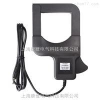 ETCR080大口径钳形漏电流传感器