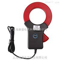 ETCR068钳形漏电流传感器