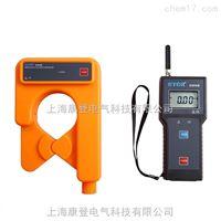 ETCR9200B无线高低压钳形电流表