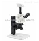 LEICA S6D S6E徕卡显微镜