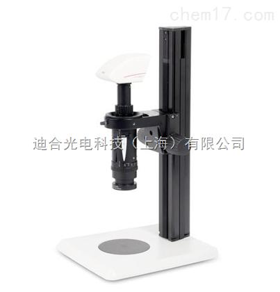 徕卡显微镜