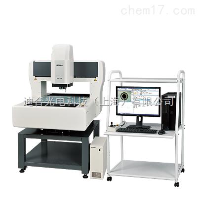 尼康VMA-4540影像测量仪