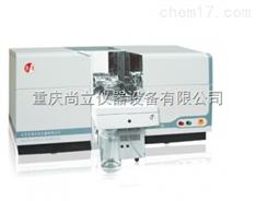 AA-7003M 醫用原子吸收光譜儀