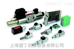 HYDAC压力传感器具体产品主要有哪些系列