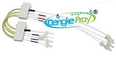 硅表泵管/磷表泵管(专利产品)