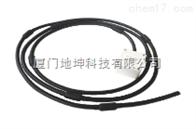DLJTFC-2008纜式分布測溫測控裝置