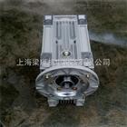 NMRV030三凯精密减速机