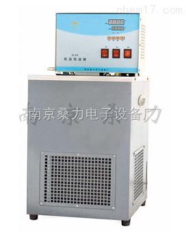 DC低温恒温槽系列