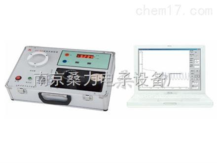 销售ZD-BZ振荡实验装置(一体化)