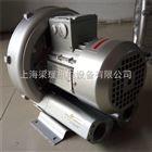 2QB2QB710-SAA11木工机械专用高压风机