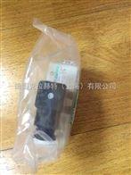PV5G-6-FG-S-1-N 日本CKD电磁阀