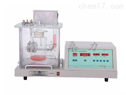 销售SLGF-I过氧化氢分解反应实验装置