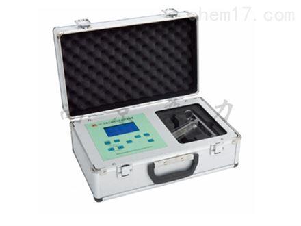 ZHFY乙酸乙酯皂化反应测定装置厂家