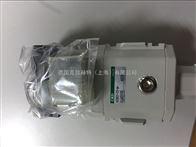 PPG-C-PN-6B1CKD压力传感器