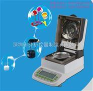 碳纳米管导电液固含量检测仪