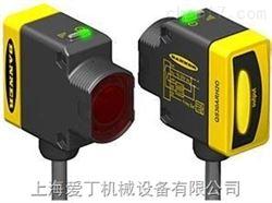 邦纳Banner编码器上海橙文上海代优质型号
