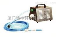 HX-A空調換熱器清洗設備