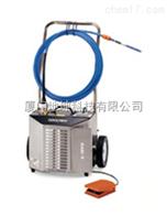 HX-B空調換熱器清洗設備