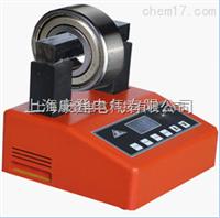 SMBG-3.6 轴承智能加热器