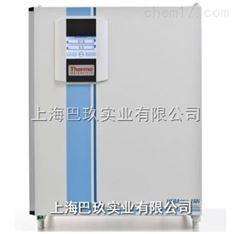 HERAcell 150i二氧化碳培养箱