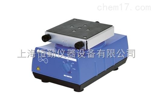 VXR基本型光电控制式小型震荡器