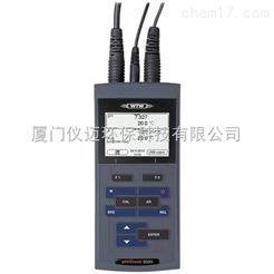 pH/Cond 3320便携式水质分析仪