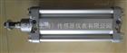 综采UNIVER液压支架组装架