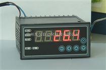 XSE6六位显示高精度单通道数字显仪表