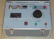 KSDDL大电流发生器
