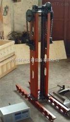 CLD-3型静力触探机