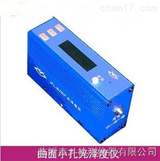 DR60ADR60A智能光泽度仪自动校正光泽度计